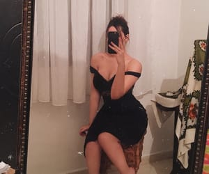 body, goals, and gorgeous image