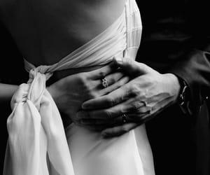 alternative, bride, and desire image