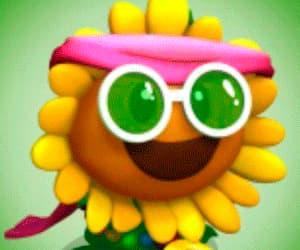 feliz, hippie, and vida image