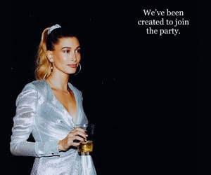 after party, dress, and party image
