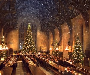 article, movies, and harry potter tag image