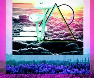 aesthetics, pastel, and grungeaesthetic image