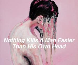 pink, Lyrics, and music image