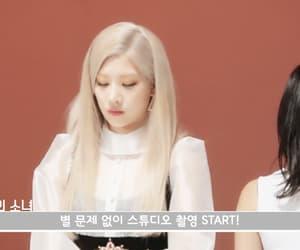 kpop, kim jungeun, and kimlip image