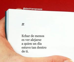 22, amor, and felicidad image