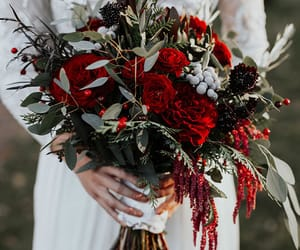 bouquet, inspiration, and inspo image