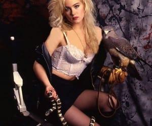 80's, christina applegate, and actress image