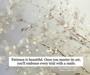 allah, art, and embrace image