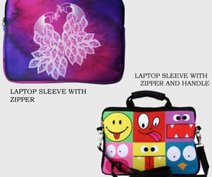 corporate gifts in pune, christmas gifts in pune, and promotional gifts in pune image