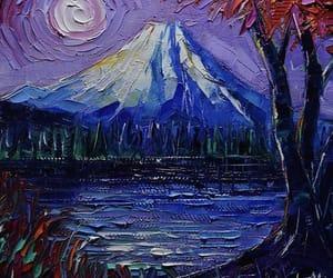 acrylic, art, and artistic image