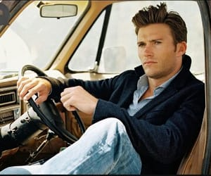 celebrities, sexy, and scott eastwood image