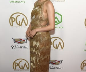 belleza, constance wu, and product guild awards image