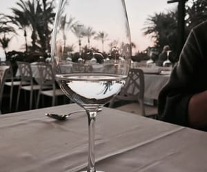 canary islands, drinks, and food image