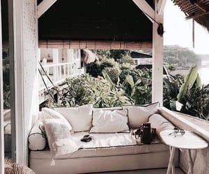 aesthetic and home image
