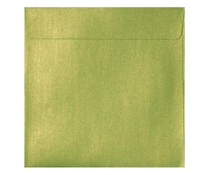 envelope, stationery, and envelopeliners image