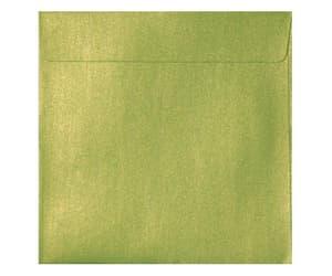 envelope, envelopes, and envelopecalligraphy image
