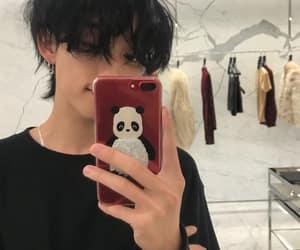 alternative, boy, and japanese image