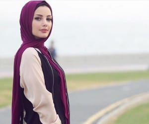 arabs, libyan women, and Libya image