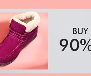 men's clothing and womens shoes image
