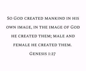 black and white, god, and grunge image