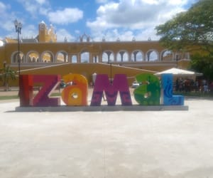 beautiful, mexico, and travelling image