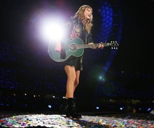 Reputation, taylor, and Swift image