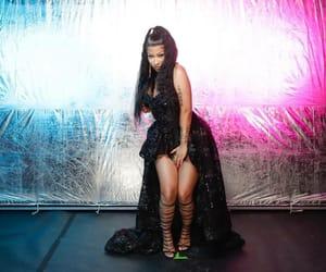 beautiful, idol, and style image