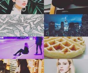 batgirl, stephanie brown, and fancast image