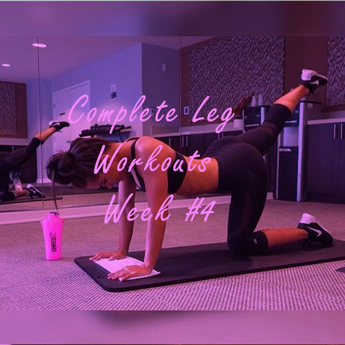abs, fitspo, and whitney simmons image