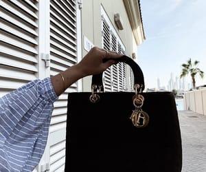 fashion and purse image