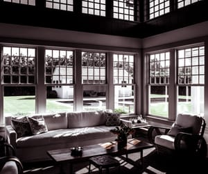 Chambre, living room, and ny image