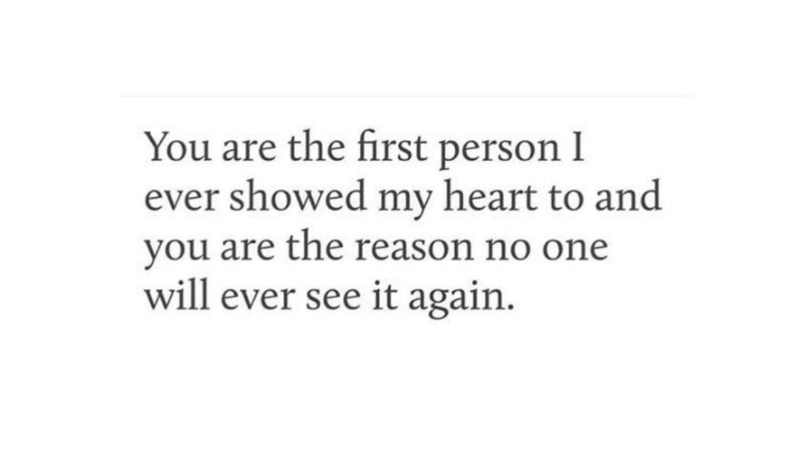 Another sleepless night .. shared by Quotes on We Heart It