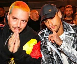 fashion show, fashion week, and paris image