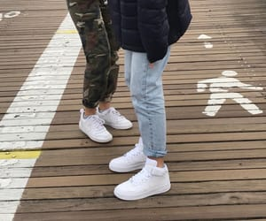 aesthetic, air force, and new york image