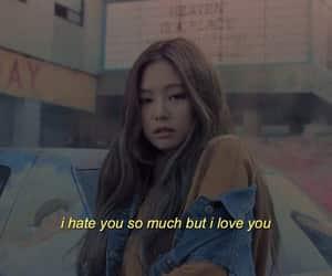 kpop, Lyrics, and yg image
