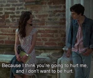 movie, call me by your name, and quotes image