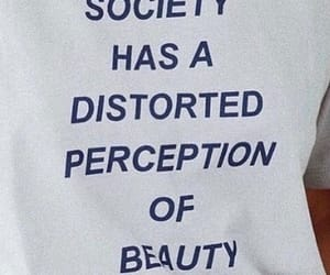 quotes, truth, and society image