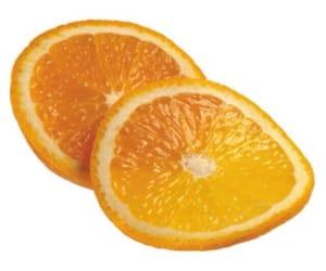 overlay, orange, and editing image