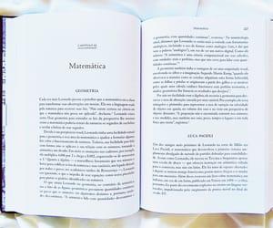 art, livro, and love books image