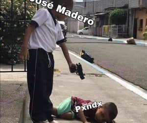 pxndx, jose madero vizcaino, and 💔 image