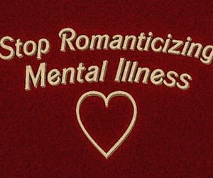 illness, truth, and mental image