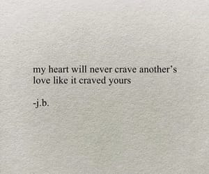 couples, crave, and cry image