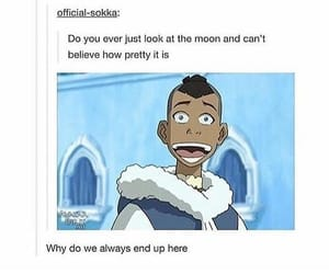 avatar, funny, and hilarious image