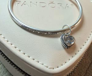 i want, pandora, and so pretty image