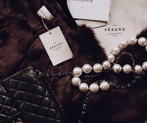 chanel, jewelry, and accessorize image