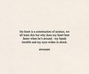 feelings, heartbroken, and life image