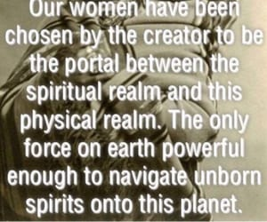 portal, our mother, and the navigator image