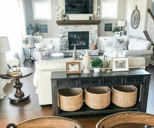 decor, home, and homemade image