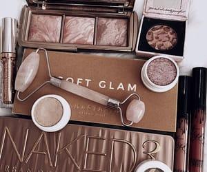 anastasia, cosmetics, and makeup image