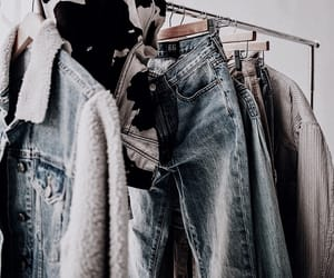 fashion, clothes, and urban outfitters image